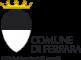 Logo Comune di Ferrara